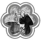 Remete Bor Kft. (Vesztergombi József) logo