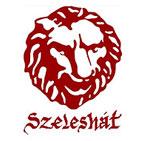 Szeleshát Szőlőbirtok logo