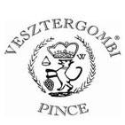 Vesztergombi Pince logo
